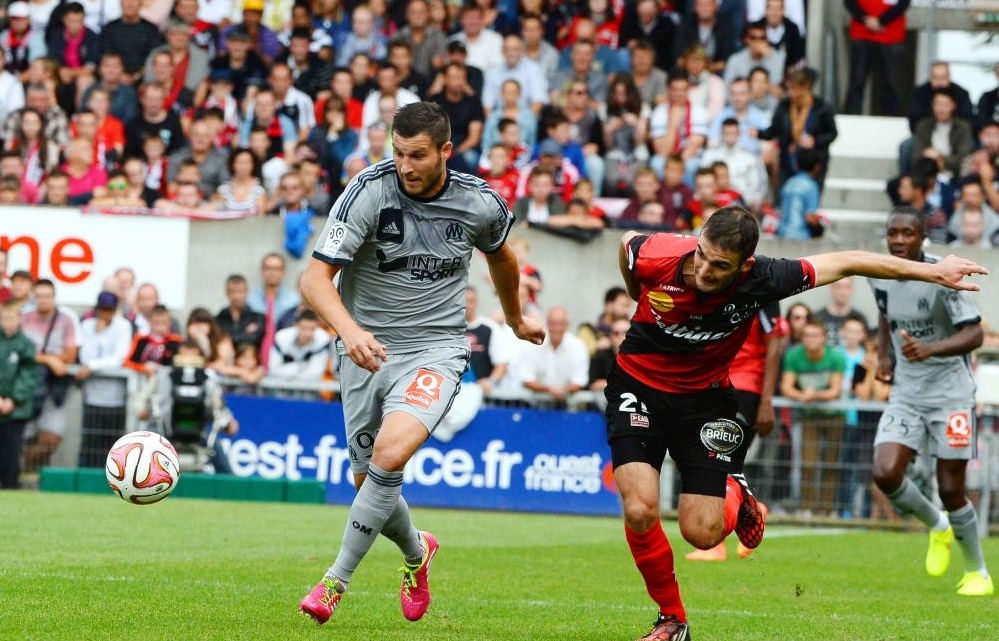 christophe-kerbrat---andre-pierre-gignac-23-08-2014-guingamp---marseille-3e-journee-ligue-1-20140823200947-3269