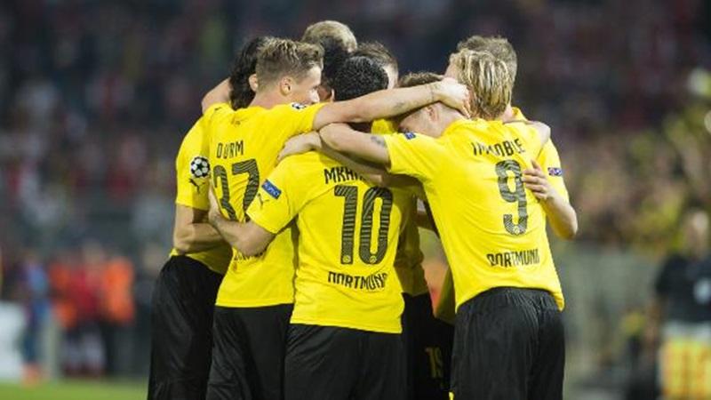 int_140916_Highlights_Borussia_Dortmund_2-0_Arsenal_PAC