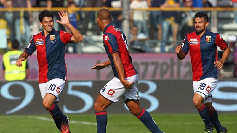 As-Parma-vs-Genoa