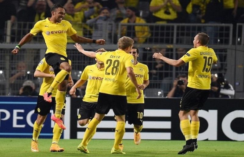 Galatasaray-vs-Borussia-Dortmund2