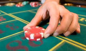 gambling betting1