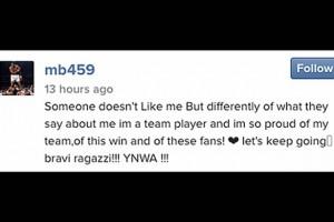 Balotelli-Instagram-post