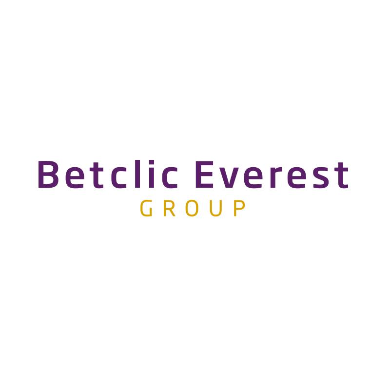 Everest Betclic