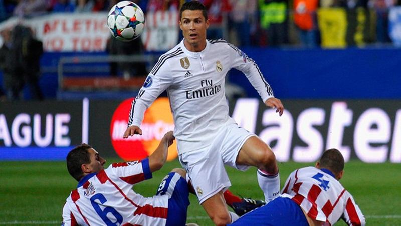 cristiano-ronaldo-real-madrid-atletico-madrid_3290703