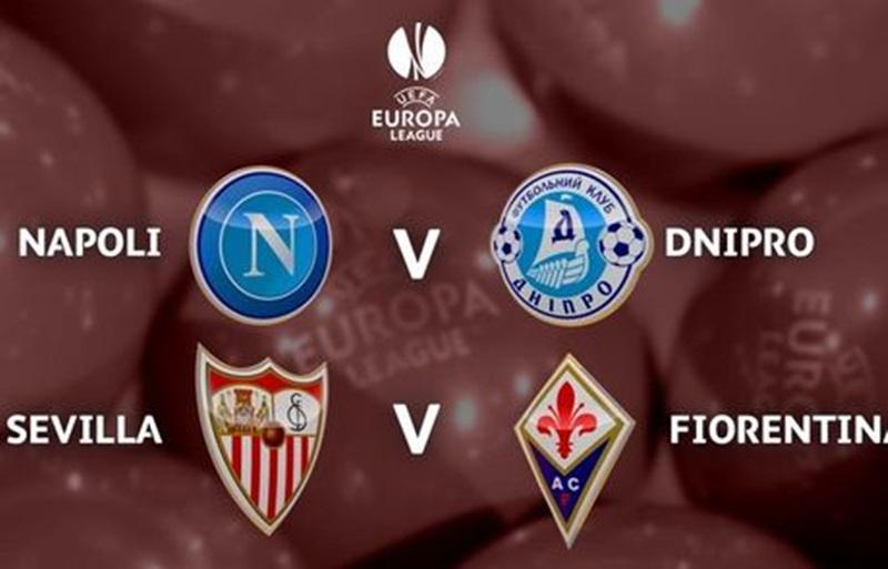 europaleague-draw