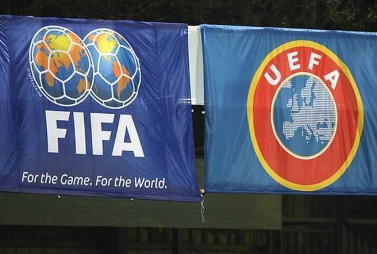 fifa-uefa