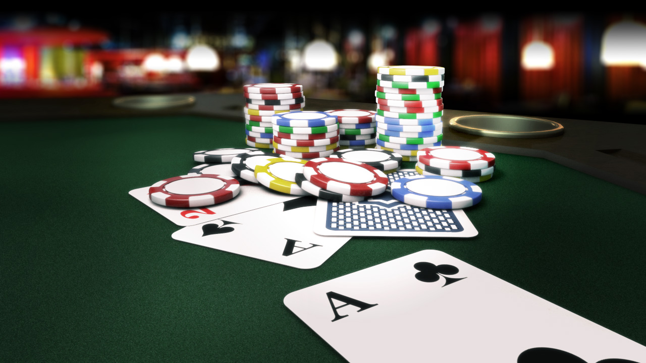 poker_table_cards